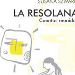 tapa-la-resolana-destacada